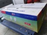 Preço muito baixo de CFL (luz energy-saving) dos estoques