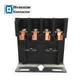 Interruptor eléctrico Hcdp Serie 4P 120V 30A Dp el contactor
