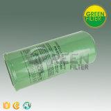 Filtro per i ricambi auto (PN02250153-933)