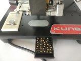 Data do Lote Máquina de codificação com mostrador digital (HP-241S)