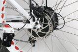 24 بوصة دراجة سمينة [فولدبل] كهربائيّة