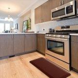 Ermüdungsfreie Küche PU-Matte für Fußboden