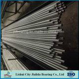 China-Fabrik Wholesales Präzision CNC-Kugel-Leitspindel 12mm-80mm