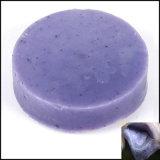 Pigmentos superiores al por mayor de la perla del jabón del grado