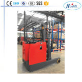中国1.5t 2000kgの二重深い範囲Truck