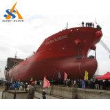 / Hermana Reefers contenedores de barcos en venta
