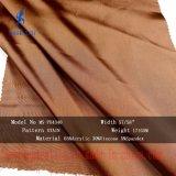 ткань 5%Spandex 30%Viscose 65%Acetic кисловочная для юбки платья пальто