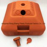 30 литр HDPE Sun зонтик Башня тип пластика (T1-O)