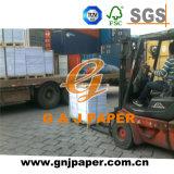 Carta da disegno di alta qualità 60-150GSM in strato per il commercio all'ingrosso