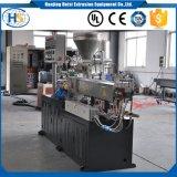 Tse-30 de Co-roterende Dubbele het Samenstellen van de Schroef Plastic Extruder van het Laboratorium