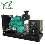 Электрический генератор с Чумминс Енгине 400kVA