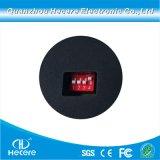 Mehrfacher Leser des Daten-Format-Schalter-125kHz RFID