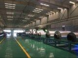 알루미늄 호일 1200/3102/8011-H22 에어 컨디셔너 포일