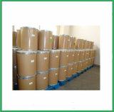 Амоксициллин натрия CAS 34642-77-8