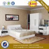 Healthtecの固体および耐久の縦の寝室(HX-8NR1099)