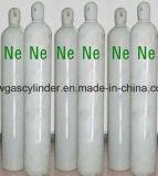 Gas de neón de la pureza elevada (Ne)