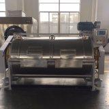 Máquina de lavar industrial para a tela, linho, vestuário, roupa de pano