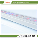 LED de vente chaude Keisue grandir la lumière avec les services OEM/ODM