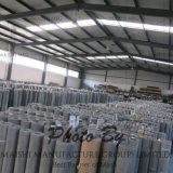 304 306 316 проволочной сетки из нержавеющей стали
