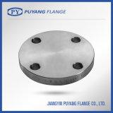 Borde oculto estándar del acero inoxidable de ASME (PY0031)