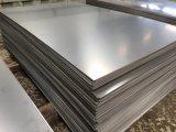Gr1 Hoja de titanio de alta calidad, la placa de titanio