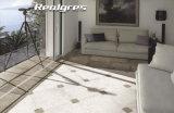 Le restaurant antiglisse Flooring 600x600mm Les tuiles décoratives de cuisine