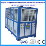 Different Types를 가진 플라스틱 Used Water Cooling System Water Chiller