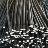 ガラス繊維ケーブルの保護装置の高温シリコーンの袖