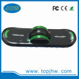One Wheel Self balance Scooter Electric Hoverboard with LED