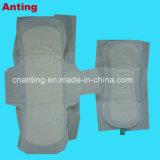 中国からのいつでも高品質の競争価格の生理用ナプキンの製造業者