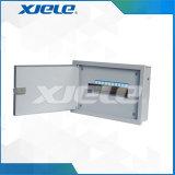 Individual Phase Modular Kit Distribution Box
