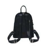 2017fashion empaqueta el bolso Yf-20331 del ocio del bolso de hombro del bolso del morral