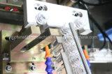 Машинное оборудование бутылки Semi автоматического дуновения отливая в форму с Ce