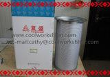 Fushengの空気圧縮機機械のための油分離器91111-008