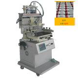 Imprimante verticale plate automatique employée couramment d'écran de TM-400p