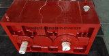 플라스틱 압출기를 위한 최신 판매 Zlyj225 기어 흡진기