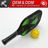 Nomex Honeycomb marchandises palette Pickleball Sport composite graphite produit