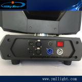 Cmyシステム350W 380Wビーム移動ヘッドライトとの3in1 Sharpyの段階の照明