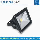 10W20W30W50W FOCOS LED focos exterior lámpara Project-Light AC85-265V Impermeable IP65