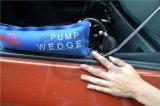 최고 Pdr 자물쇠 후비는 물건 자물쇠 제조공 공구 키 자물쇠 제조공 펌프 쐐기(wedge) 공기 쐐기(wedge)는 자물쇠 오프닝 공구를 베게를 밴다
