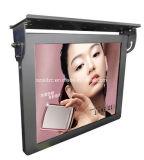 Barramento de 24 polegadas Ad Player Digital Signage USB para publicidade