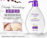 Orquídea Natural Body Xampu Bioaqua alimentando limpeza corporal gel de duche 720ml