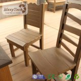 Foshan Fabricant de meubles en bois en plastique Bois pour armoire de cuisine