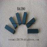 Parte di ceramica materiale Ultrawear-Resistente del nitruro di silicio