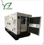 中国OEMパーキンズの発電機