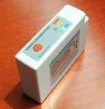 Batteria professionale della macchina fotografica di Digitahi dello Li-ione del rimontaggio 3.7V per Samsung