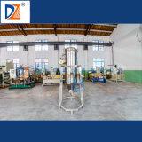 Dz PA/PE Micropore Filtro de precisão