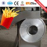 La plupart des chips de pommes de terre fraîches Machine populaire