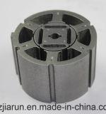 Прессформа/Tooling слоения сердечника статора ротора мотора прогрессивные/умирают