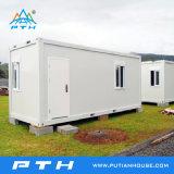 Camera prefabbricata del contenitore per il progetto di costruzione modulare universalmente